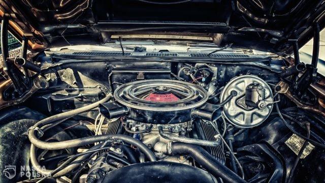 Branża motoryzacyjna zadłużona na ponad 1,2 mld zł