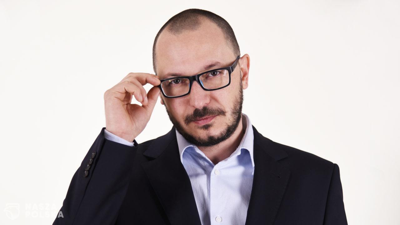 """""""Rak jest groźniejszy niż koronawirus"""" – odkryli polscy lekarze"""