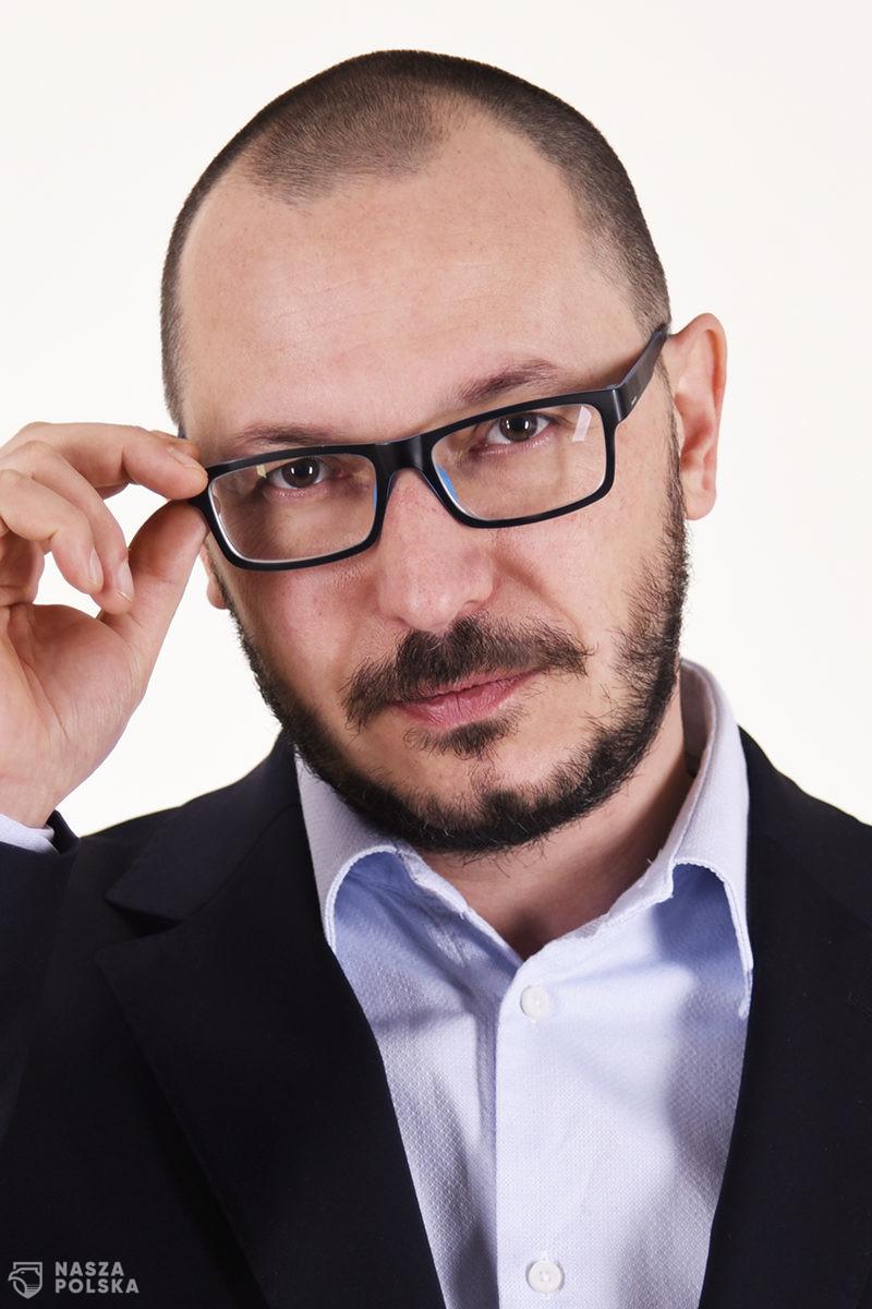 Ostrzegam: będzie Norymberga dla polskiego rządu!