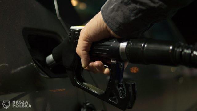 https://naszapolska.pl/wp-content/uploads/2020/05/petrol-996617_1920-640x360.jpg