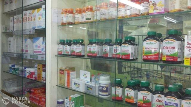 https://naszapolska.pl/wp-content/uploads/2020/05/pharmacy-218692_1920-640x360.jpg