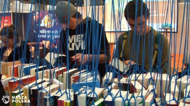 Międzynarodowe Targi Książki we Frankfurcie odbędą się pomimo pandemii koronawirusa
