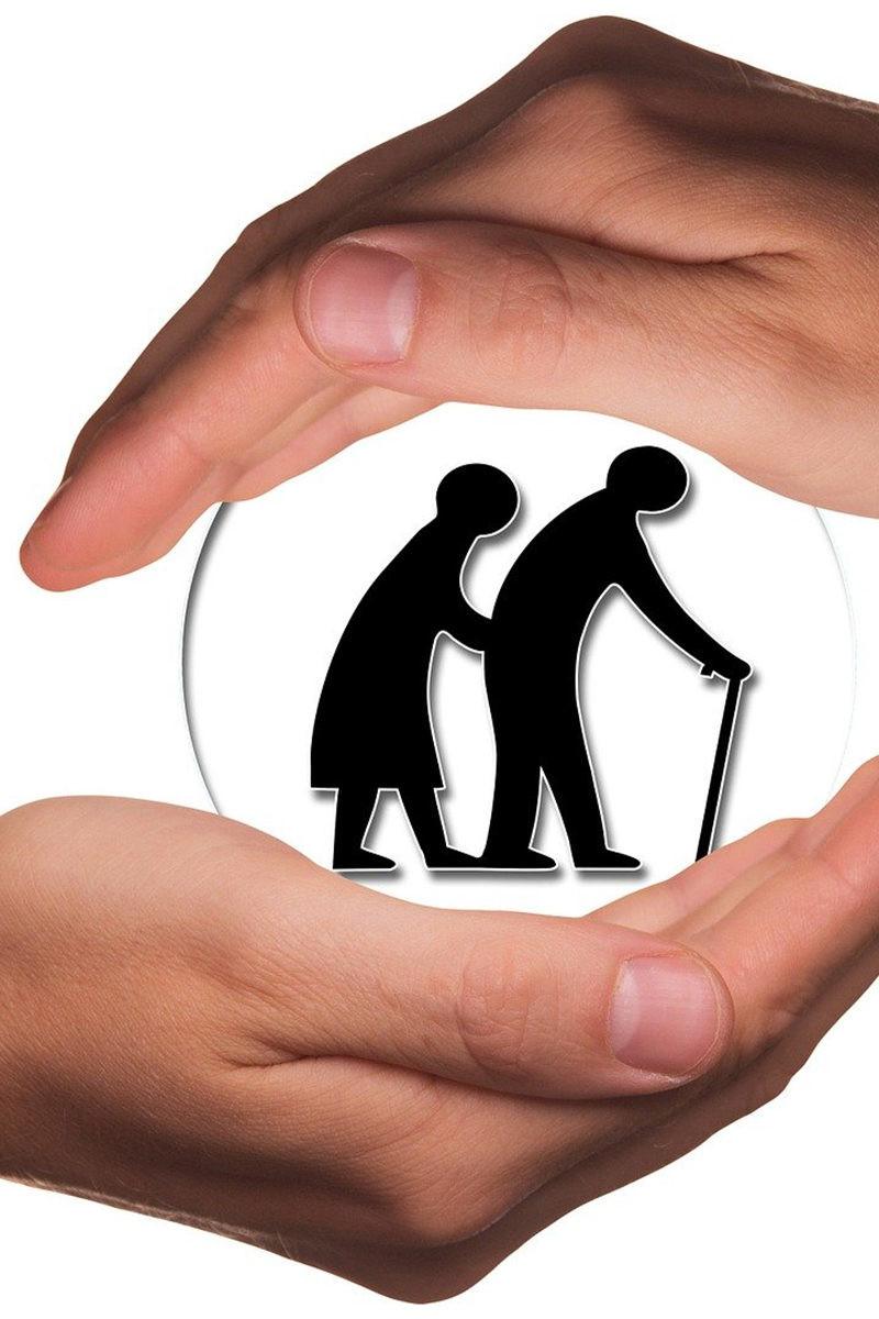 Posłanki PIS: wsparcie dla seniorów jest priorytetem naszego rządu