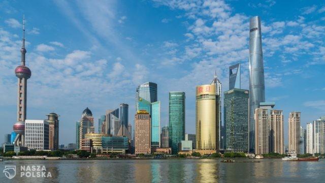 Według ekspertów pandemia przyspieszy wycofywanie produkcji z Chin