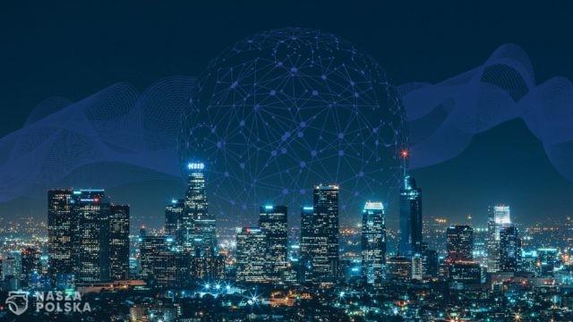 Smart City 3.0, czyli idea, która w końcu dostrzega mieszkańców