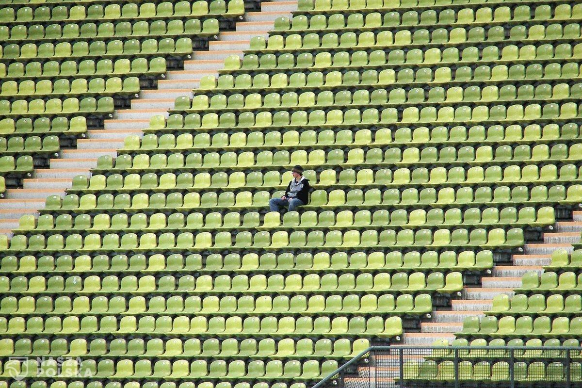 [PILNE] To już pewne! Kibice wracają na stadiony!
