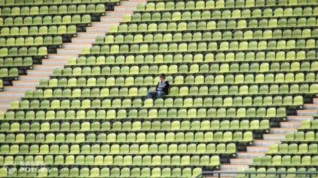 https://naszapolska.pl/wp-content/uploads/2020/05/stadium-165406_1920-640x360.jpg