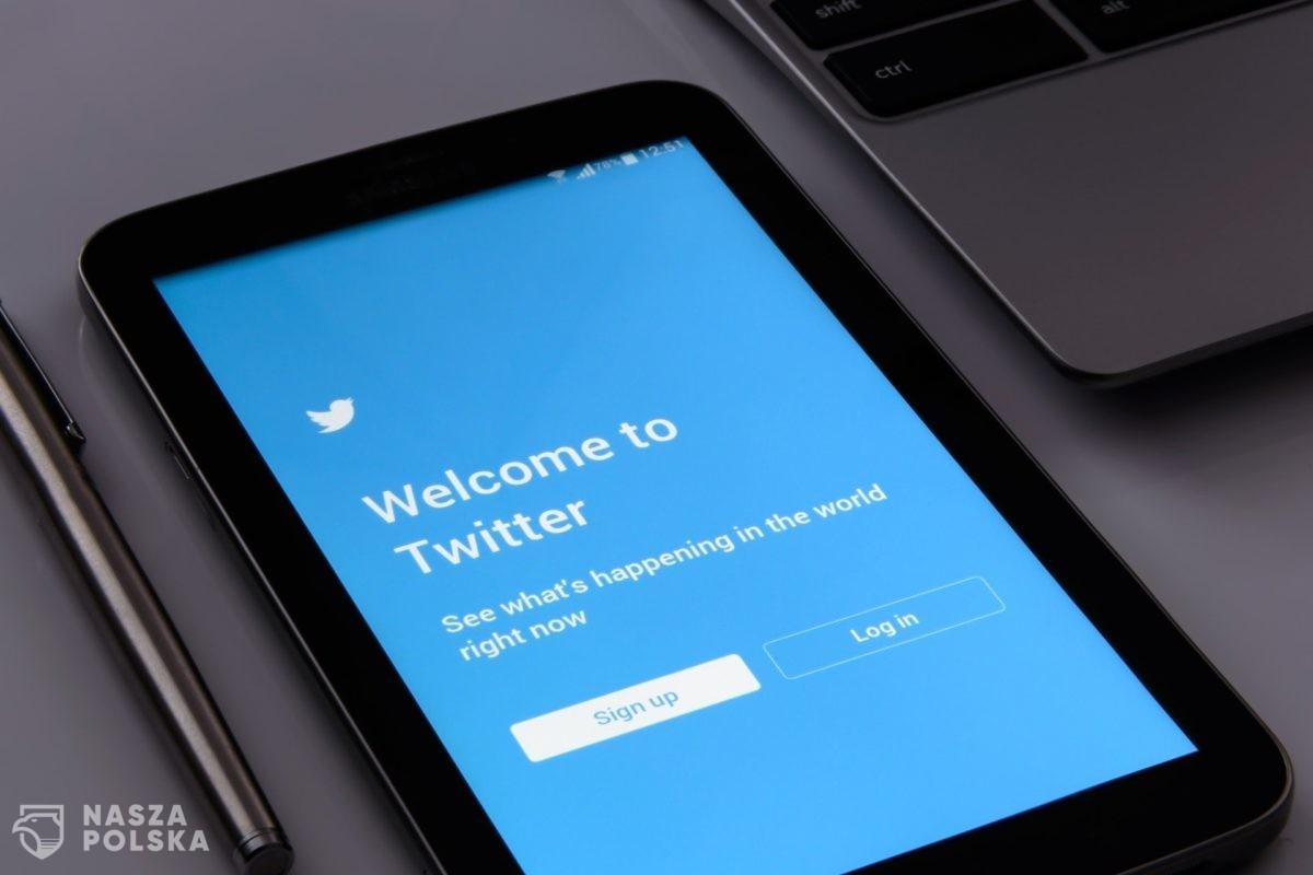 Twitter potępił blokowanie mediów społecznościowych i aplikacji w… Ugandzie