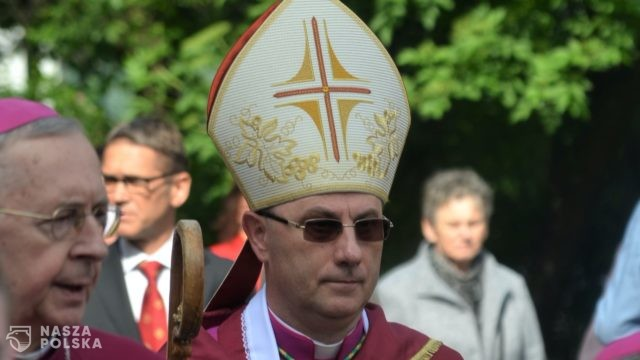 https://naszapolska.pl/wp-content/uploads/2020/06/02019_0039_2_Prozession_zu_Ehren_des_Heiligen_Stanislaus_von_Wawel_nach_Skalka-640x360.jpg