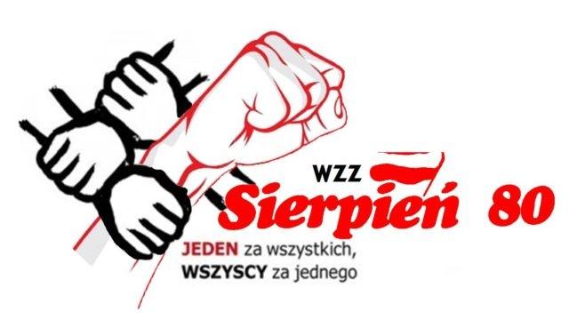 """List otwarty górników """"Sierpień 80"""" do Andrzeja Dudy"""