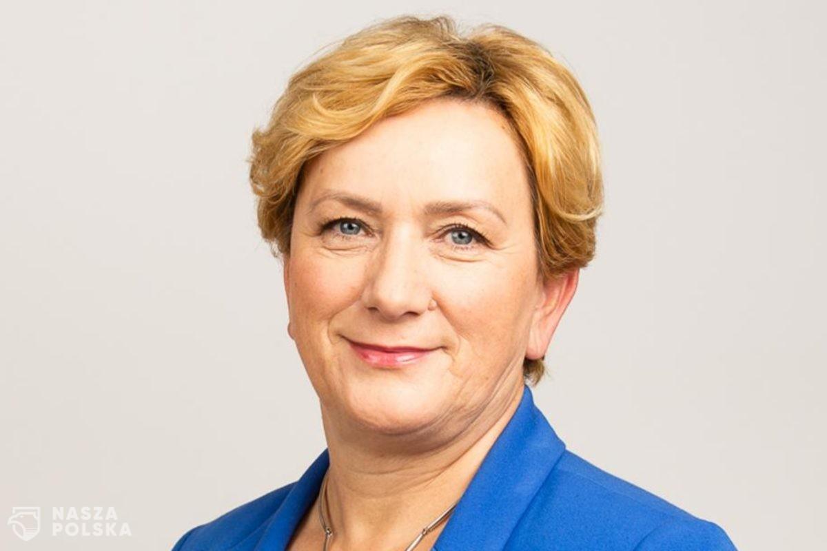 Wiceminister zdrowia: powstanie infolinia NFZ o legalnej aborcji