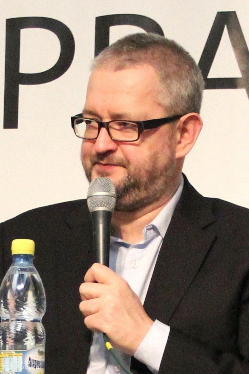 Rafał Ziemkiewicz ostro o Rafale Trzaskowskim! Tego jeszcze nie było…