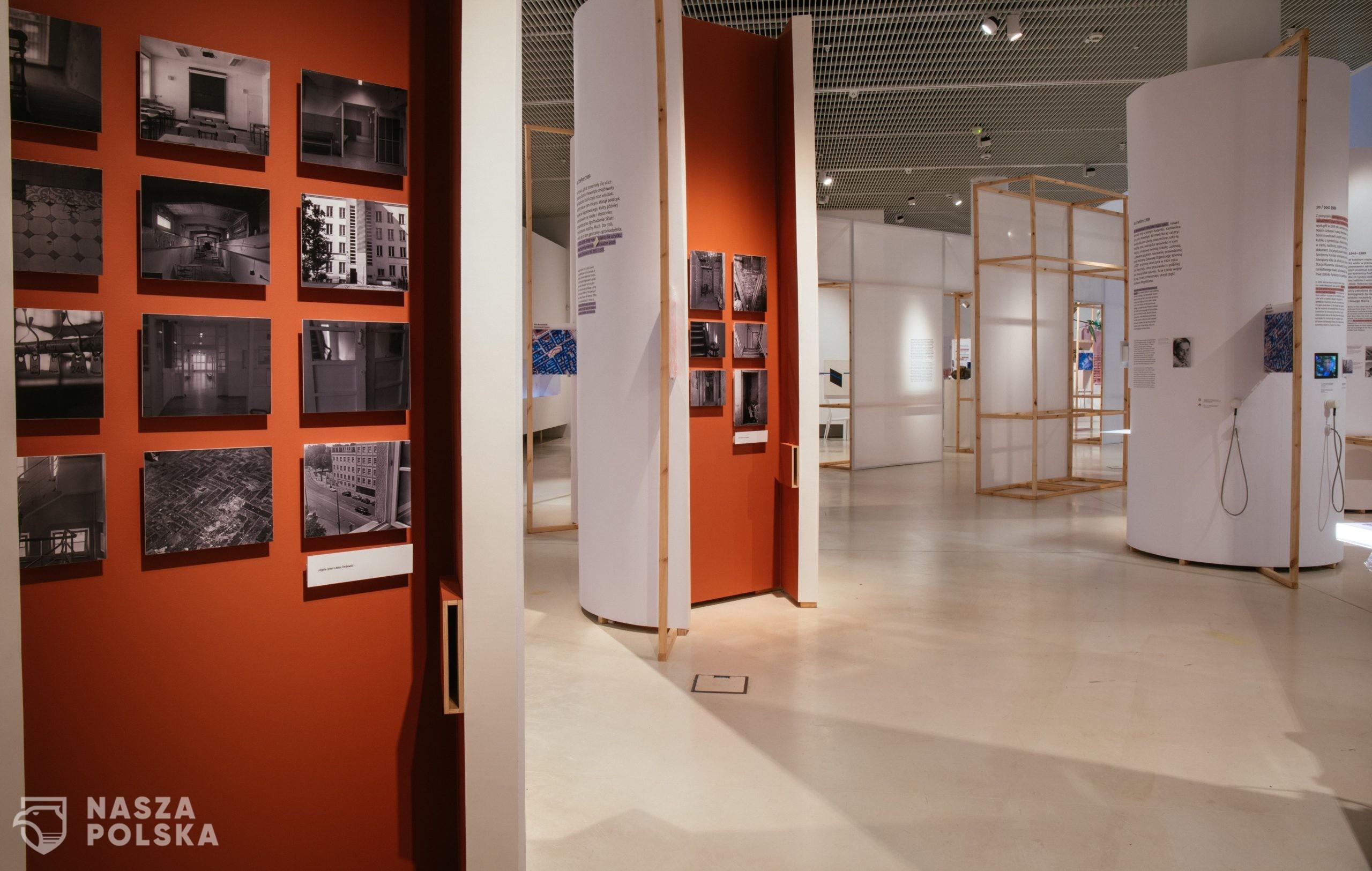 2020-06-24_wystawaMuranow_Polin_Fot.MaciekJazwiecki_007