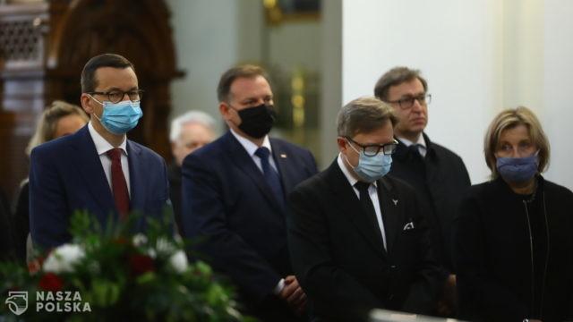 https://naszapolska.pl/wp-content/uploads/2020/06/20603103-640x360.jpg