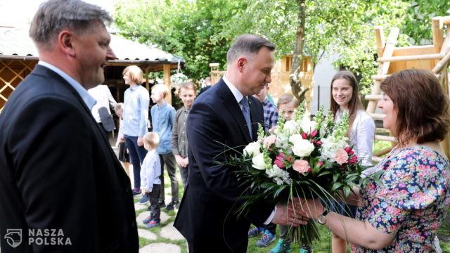 https://naszapolska.pl/wp-content/uploads/2020/06/20604374-640x360.jpg