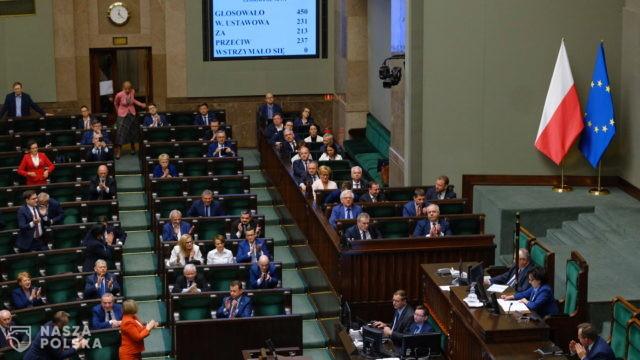 https://naszapolska.pl/wp-content/uploads/2020/06/20605010-640x360.jpg