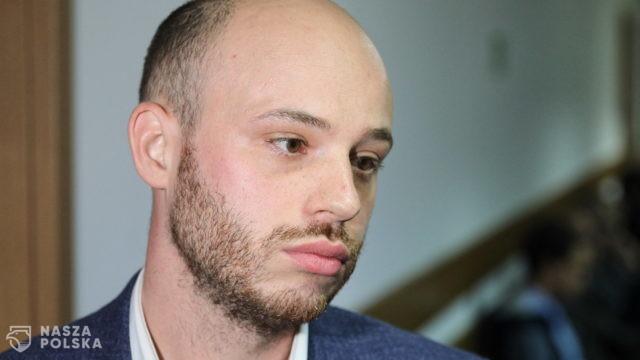 Komentarze po orzeczeniu sądu dla prof. Sadurskiego