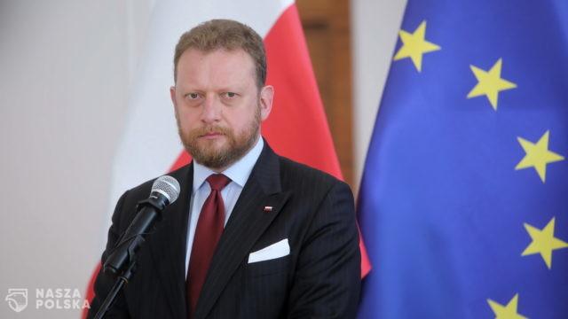 https://naszapolska.pl/wp-content/uploads/2020/06/20608040-640x360.jpg
