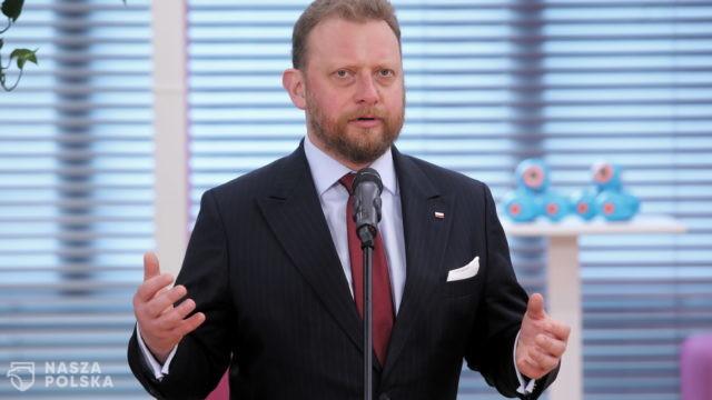 https://naszapolska.pl/wp-content/uploads/2020/06/20609086-640x360.jpg