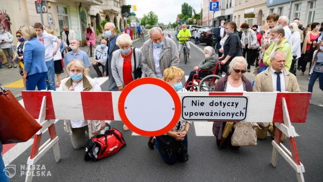 https://naszapolska.pl/wp-content/uploads/2020/06/20611184-640x360.jpg