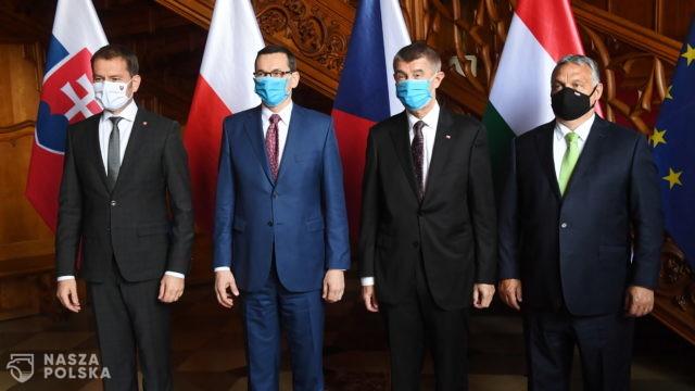 https://naszapolska.pl/wp-content/uploads/2020/06/20611268-640x360.jpg