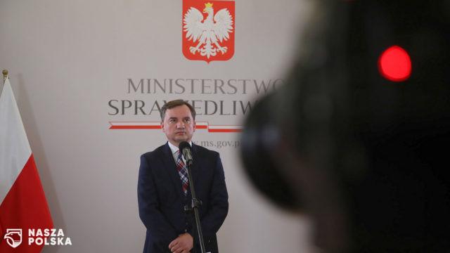https://naszapolska.pl/wp-content/uploads/2020/06/20612072-640x360.jpg