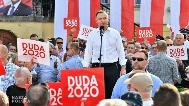 https://naszapolska.pl/wp-content/uploads/2020/06/20612207-640x360.jpg