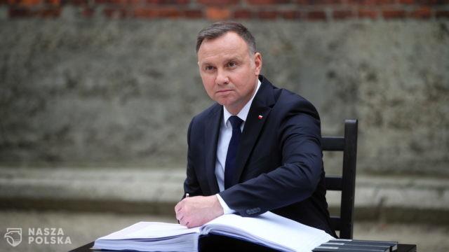 https://naszapolska.pl/wp-content/uploads/2020/06/20614070-640x360.jpg
