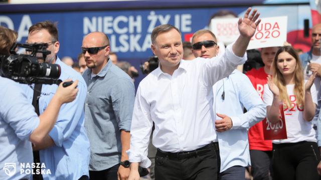 https://naszapolska.pl/wp-content/uploads/2020/06/20617221-640x360.jpg