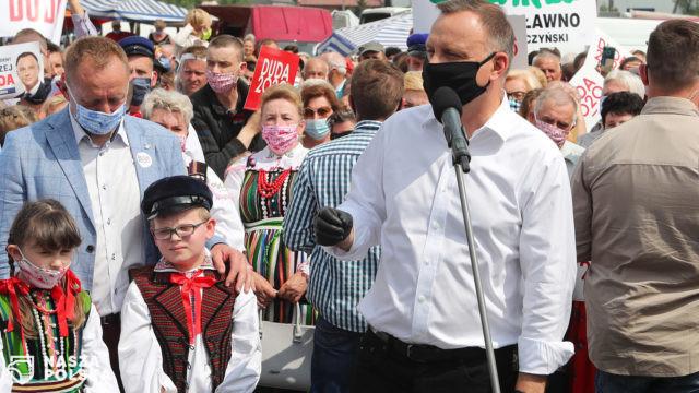https://naszapolska.pl/wp-content/uploads/2020/06/20618124-640x360.jpg