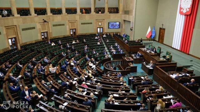 https://naszapolska.pl/wp-content/uploads/2020/06/20619113-640x360.jpg