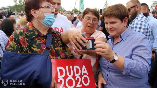 https://naszapolska.pl/wp-content/uploads/2020/06/20619255-640x360.jpg