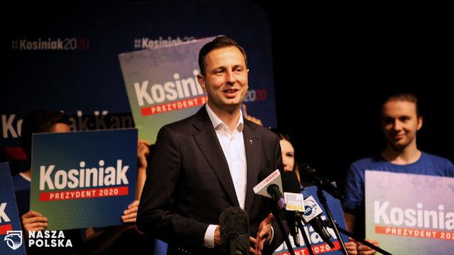https://naszapolska.pl/wp-content/uploads/2020/06/20622018-640x360.jpg