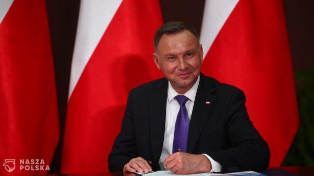 https://naszapolska.pl/wp-content/uploads/2020/06/20622420-640x360.jpg