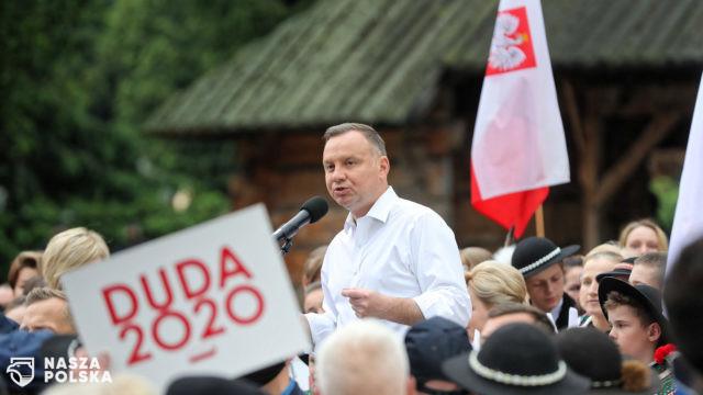https://naszapolska.pl/wp-content/uploads/2020/06/20623131-640x360.jpg