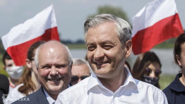 https://naszapolska.pl/wp-content/uploads/2020/06/20625252-640x360.jpg