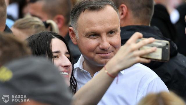 https://naszapolska.pl/wp-content/uploads/2020/06/20625341-640x360.jpg