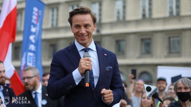 https://naszapolska.pl/wp-content/uploads/2020/06/20626340-640x360.jpg
