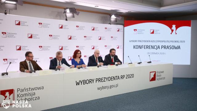 https://naszapolska.pl/wp-content/uploads/2020/06/20628135-640x360.jpg