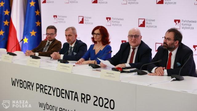 https://naszapolska.pl/wp-content/uploads/2020/06/20628141-640x360.jpg