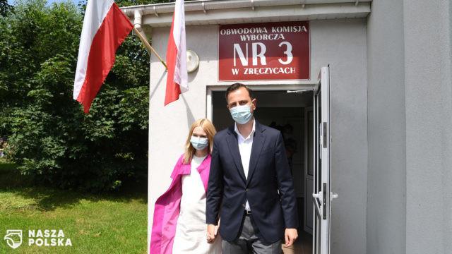 https://naszapolska.pl/wp-content/uploads/2020/06/20628322-640x360.jpg