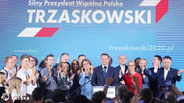 https://naszapolska.pl/wp-content/uploads/2020/06/20628616-640x360.jpg