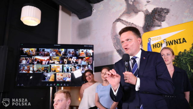 https://naszapolska.pl/wp-content/uploads/2020/06/20628644-640x360.jpg