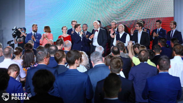 https://naszapolska.pl/wp-content/uploads/2020/06/20628664-640x360.jpg
