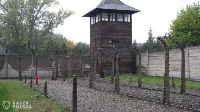 Mija 78 lat od brawurowej ucieczki z Auschwitz czterech więźniów