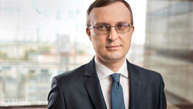 Premier: jestem zaskoczony nieuczciwym, pełnym absurdalnych insynuacji atakiem na PFR i Pawła Borysa