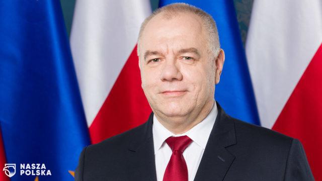 https://naszapolska.pl/wp-content/uploads/2020/06/48042923616_53f8def824_o-640x360.jpg