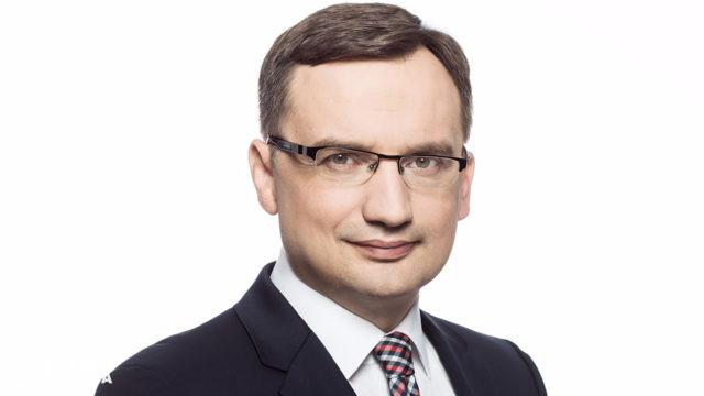 https://naszapolska.pl/wp-content/uploads/2020/06/48055763506_661e1a131e_o-640x360.jpg