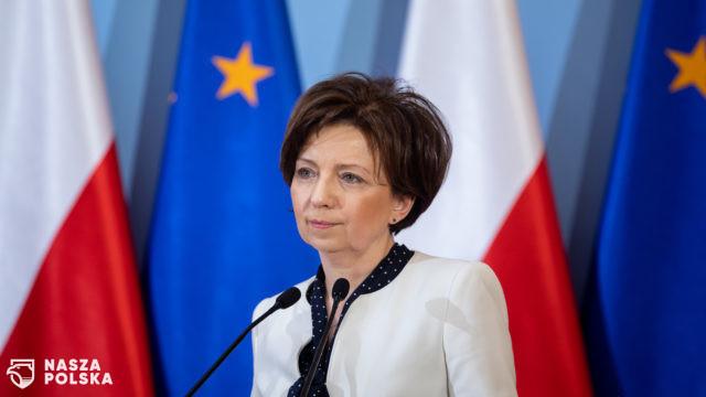 https://naszapolska.pl/wp-content/uploads/2020/06/49746091726_92762f617e_o-640x360.jpg