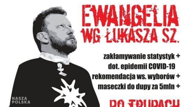 https://naszapolska.pl/wp-content/uploads/2020/06/5ee0b23c5d8e0_p-640x360.jpg